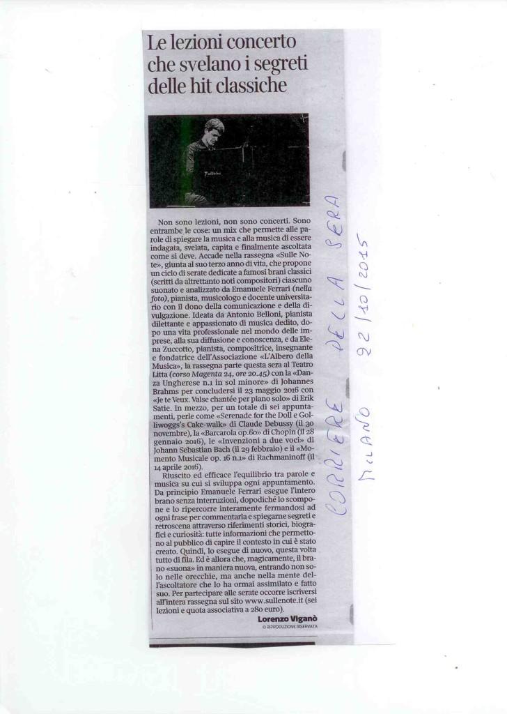 Corriere della Sera_22.10.2015