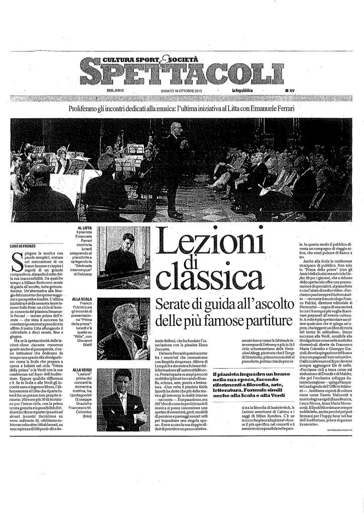 La Repubblica_19.10.2013